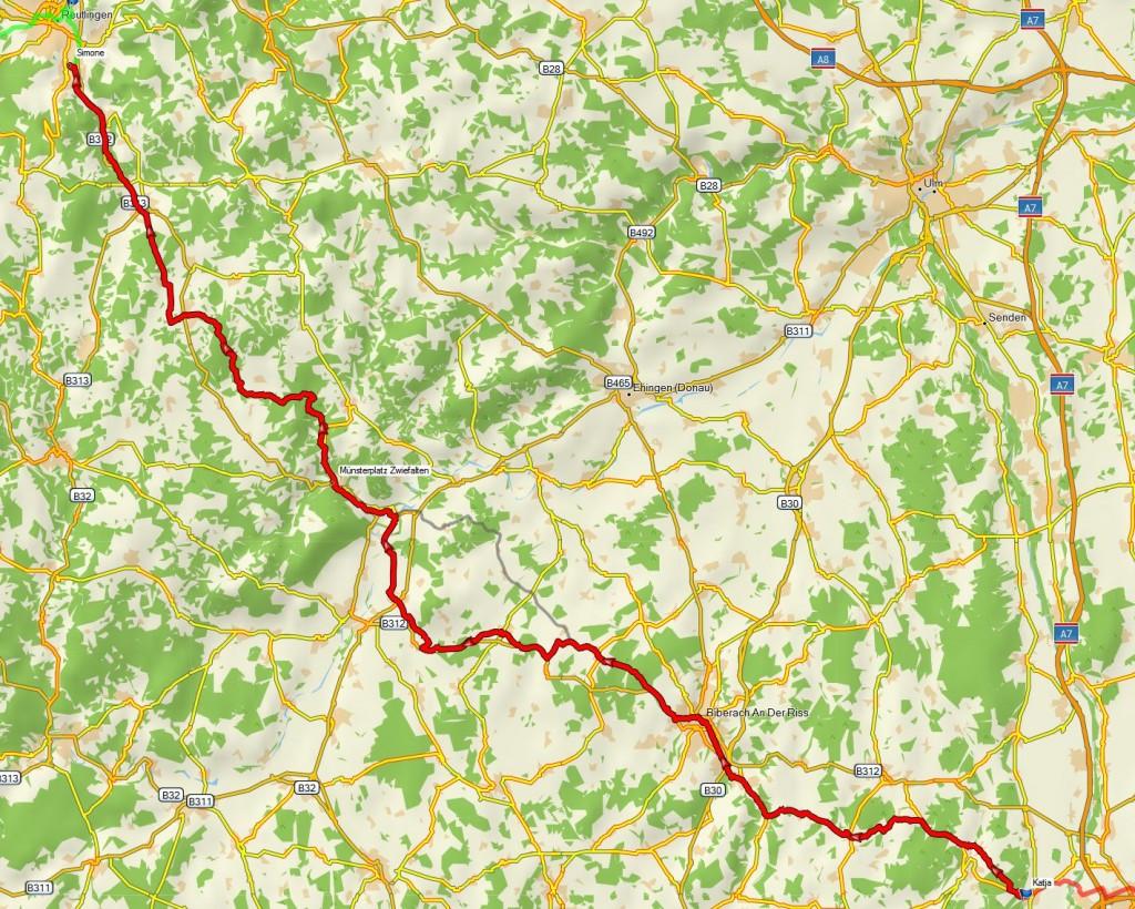 3_Etappe_Tannheim-Pfullingen