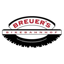 Breuer Logo