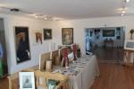 Atelier Tina Witt